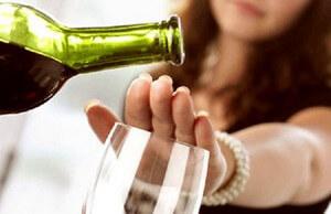 исторические причины алкоголизма в россии эссе