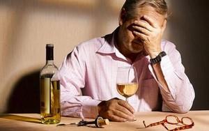 Эффективное лечение алкоголизма в уфе донская лечение алкоголизма цены на услуги